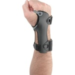 Ossur Exoform® Carpal Tunnel Wrist Brace