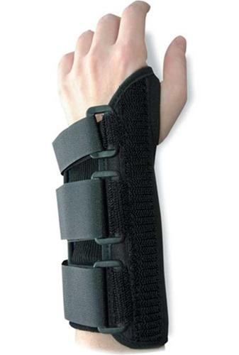 78be7d4488 Ossur Formfit Wrist Brace 10
