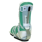 Prafo 650 | Prafo Boot Custom AFO for Foot Drop, & Ankle / Foot Anomalies