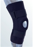 Medi Ortho OTC Neoprene Knee Stabilizer
