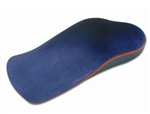 Bauerfeind GloboTec® Prefab Orthosis Insoles