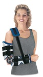 Post Operative Pin® (POP) Arm Brace