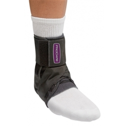 DonJoy RocketSoc Ankle Support Brace