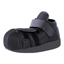 ProCare Off-Loading Diabetic Shoe
