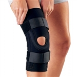 DonJoy Performer Hinged Patella Knee Brace