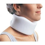 DonJoy Universal Cervical Collar