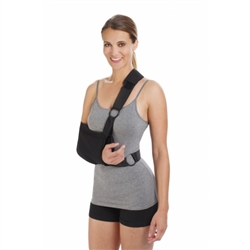 DonJoy Clinic Shoulder Immobilizer