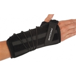 DJO Quick-Fit Wrist II