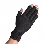 Thermoskin Premium Arthritic Gloves