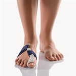 BORT Valco® Hallux Valgus Splint | Hallux valgus after hallux surgery | post-operative capsule relief | L3100 |