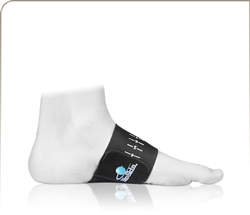 Bio Skin® Midfoot Compression Wrap
