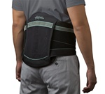 The Aspen Summit 637 LSO Brace | Aspen LSO Lumbar Sacral Orthosis