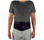 The Aspen Summit 631 LSO Brace | Aspen LSO Lumbar Sacral Orthosis