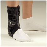 Deroyal Element Ankle Brace