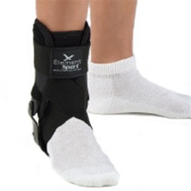 Deroyal Element® Sport Ankle Brace