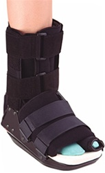 Bledsoe Bunion Boot