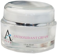 ALPS Antioxidant Cream