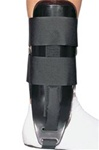 Bledsoe M-Brace Ankle Support