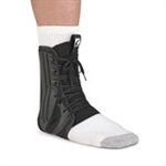 Ossur From Fit Ankle Brace