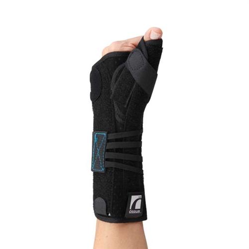 Ossur Form Fit® Universal Thumb Brace | Carpal Tunnel Wrist