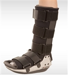 Bledsoe Air J Walker Fracture Boot