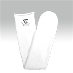 Comfort Bio-Wick Single Ply Prosthetic Sock