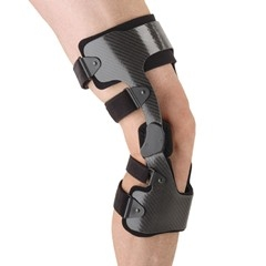 Ossur Rocket Knee Brace