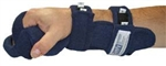 Comfy Cuddler Deviation Hand Splint