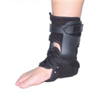 Accord Ankle Brace II