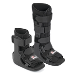 Coreline Fixed Tall/Short Walking Boot
