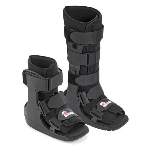 3e24c5255b Coreline Fixed Walking Boot | Cam Walker boot | Fracture Boot