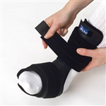 Active Ankle Dorsal Night Splint