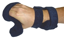 Comfy Deviation Opposition Thumb Hand