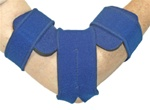 Comfyprene Elbow Orthosis