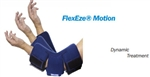 BMI FlexEze® Contracture Elbow Splint
