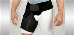 New Options Groin Hamstring Stabilizer