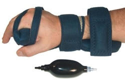 Comfy™ Hand Air Orthosis