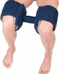 BMI Hip-Knee Orthosis