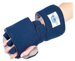 BMI Neutral Hand Splint