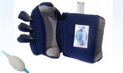 BMI Progressive Hand Brace  |  Contracture Hand Splint  |  Progressive Splint