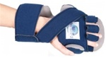BMI FlexEze Hand Splint