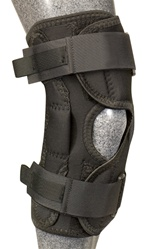 New Options KC64 Knee Mate™ wrap around knee