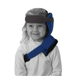 RMI Restorative™ Kentucky Kollar Headband