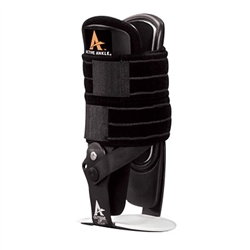 Active Innovation Multi-Phase Ankle Brace