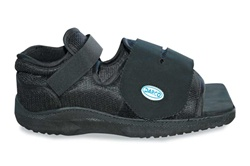 Darco Med- Surg Shoe™