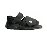 Darco Pediatric Med- Surg Shoe