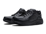 New Balance 928 Men's Walking Shoe