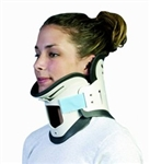 Ossur NecLoc Extrication Collar