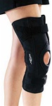 OA Lite Knee Brace  |  Low Profile Osteoarthritis Knee Brace