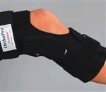 OCSI OrthoPro™ Stabilizer Knee